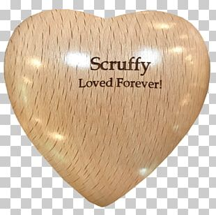 Urn Cremation Crematory Wooden Hearts Memorial PNG