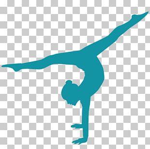 Artistic Gymnastics Rhythmic Gymnastics Sport PNG