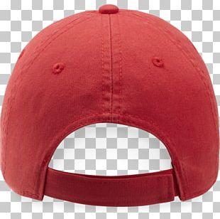 Baseball Cap T-shirt Clothing Hat PNG