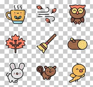 Human Behavior Organism Computer Icons Line PNG