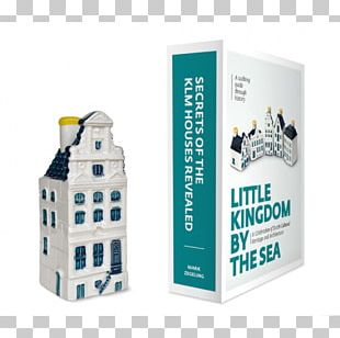 Little Kingdom By The Sea: A Celebration Of Dutch Cultural Heritage And Architecture KLM Book Airplane Business Class PNG