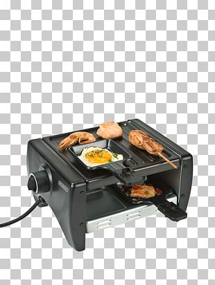 Raclette Gourmetten Pierrade Barbecue Outdoor Grill Rack & Topper PNG