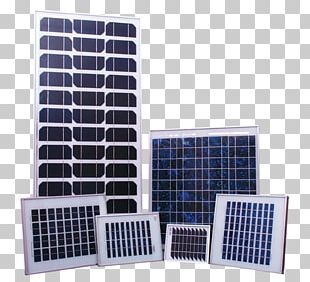 Solar Panels Solar Energy Solar Power Abha Energy PNG