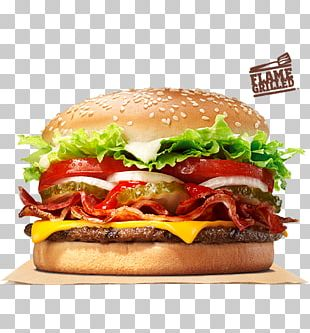 Whopper Hamburger Cheeseburger Burger King Specialty Sandwiches McDonald's Big Mac PNG