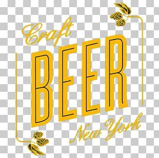 Beer Ale Carlsberg Group Artisau Garagardotegi Microbrewery PNG