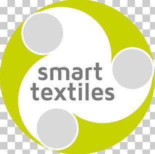 Business Textile Digital Marketing Organization Public Relations PNG