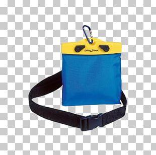 Clothing Accessories Dry Bag Waterproofing Handbag PNG