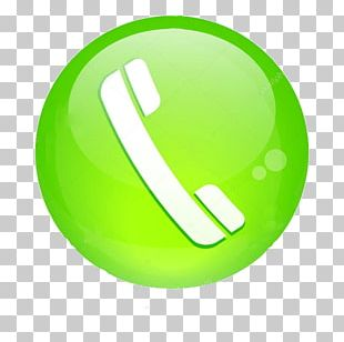 Computer Icons Telephone Drawing Pictogram PNG