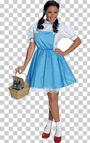 Dorothy Gale The Wizard Of Oz The Wonderful Wizard Of Oz Glinda Wicked Witch Of The West PNG