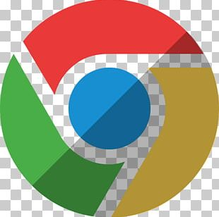 Chromium Browser PNG Images, Chromium Browser Clipart Free