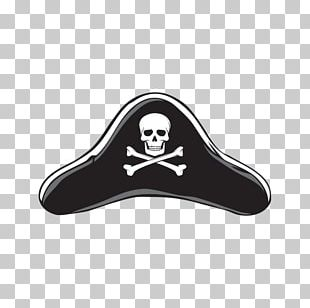 Piracy Stock Photography Hat PNG