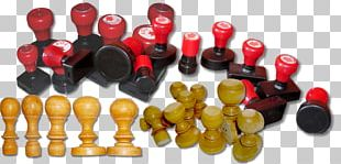 Rubber Stamp Printing Press Product Marketing Color PNG