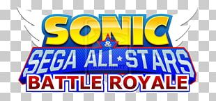 Sonic & Sega All-Stars Racing Sonic Riders Sonic Lost World PlayStation All-Stars Battle Royale PNG