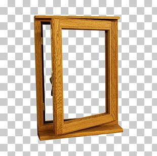 Window Frames Rectangle PNG