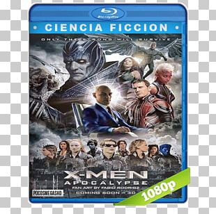Action Film X-Men Film Series Action & Toy Figures PNG