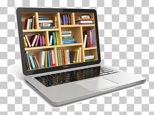 Educational Technology Internet School Stock Photography PNG