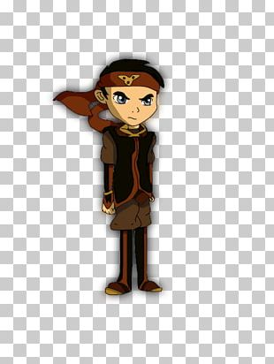 Figurine Character Fiction Animated Cartoon PNG