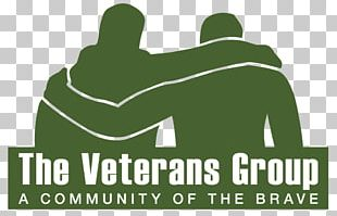 The Veterans Group Donation Charitable Organization PNG