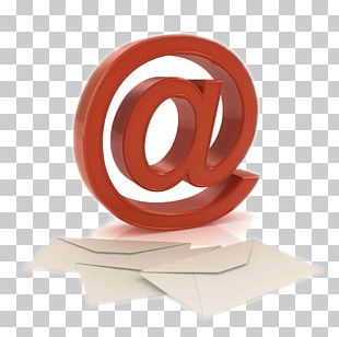Email Address Email Forwarding Electronic Mailing List Email Hosting Service PNG