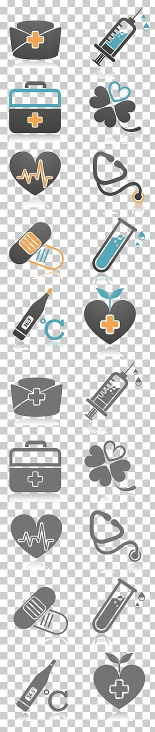 Icon Design Health Care User Interface Icon PNG