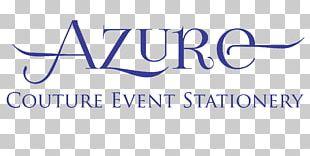 Logo Wedding Invitation Brand Font PNG