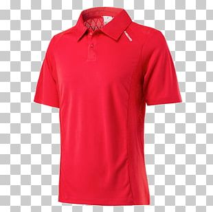 Polo Shirt New England Patriots T-shirt Piqué PNG