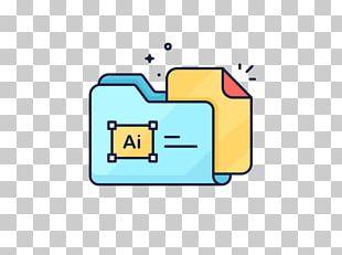 Adobe Illustrator Icon Design Icon PNG