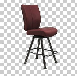 Bar Stool Table Eames Lounge Chair Furniture PNG
