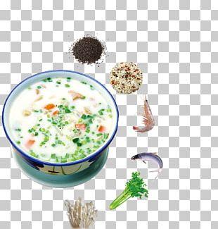 Congee Allium Fistulosum Garlic Chives Vegetable PNG