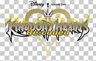 Kingdom Hearts Coded Kingdom Hearts HD 2.5 Remix Kingdom Hearts HD 1.5 Remix Kingdom Hearts III Kingdom Hearts Birth By Sleep PNG