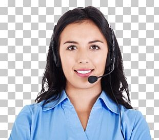 Stock Photography Switchboard Operator PNG
