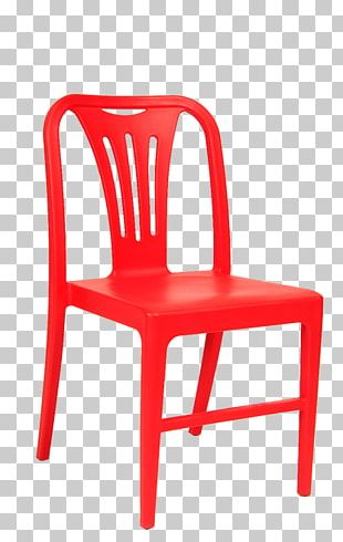 Adirondack Chair Table Plastic Xinqiaozhen PNG
