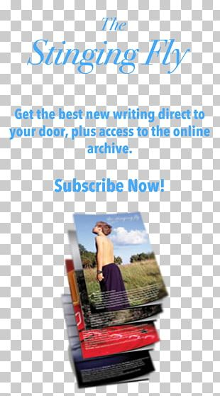 Essay Writing Writer Book Argumentative PNG