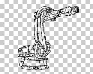 KUKA Industrial Robot Robotics Robot Welding PNG