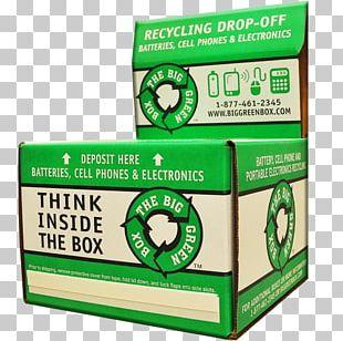 Laptop Battery Recycling Recycling Bin Rubbish Bins & Waste Paper Baskets PNG