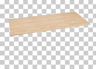 Plywood Angle Wood Stain Hardwood PNG