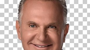 Andrew P. Ordon The Doctors Beverly Hills Plastic Surgery Television Show PNG
