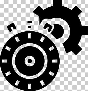 Watch Strap Eco-Drive Amazon.com Clock PNG