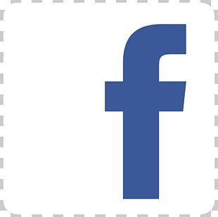 Facebook Computer Icons Social Networking Service Login PNG