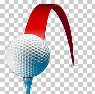 Golf Ball PGA Championship Golf Stroke Mechanics Golf Course PNG