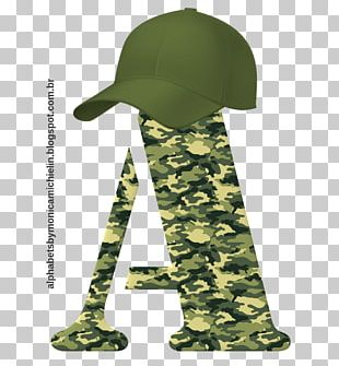 Pants Alphabet Skirt Drawing Cap PNG