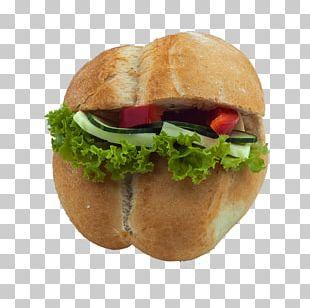 Slider Cheeseburger Breakfast Sandwich Ham And Cheese Sandwich Buffalo Burger PNG