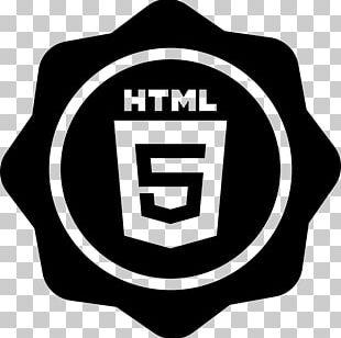 Web Development HTML Logo Web Design Markup Language PNG
