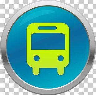 Aomiyakoso Care Home Public Transport Bus Service Marcintrans Gjendesheim Cabin PNG
