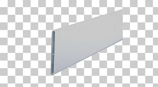 Baseboard Socle Visual Basic Concrete PNG