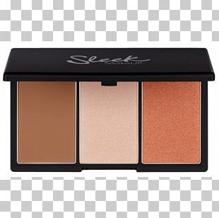 Cosmetics Rouge Face Powder Eye Shadow Contouring PNG
