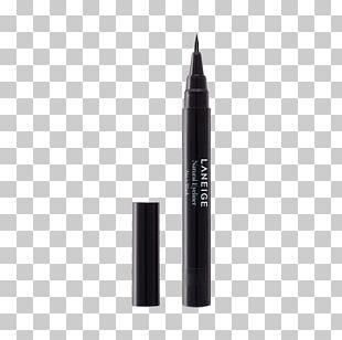 Eye Liner Maybelline Lipstick Lip Liner Laura Mercier Cosmetics PNG