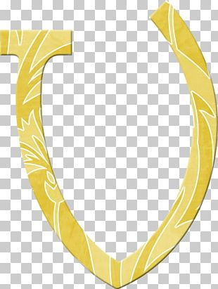 Line Body Jewellery Angle Font PNG