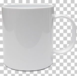 Mug Coffee Cup Tumbler Ceramic PNG