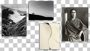 Photography Still Life Black And White Marriage PNG